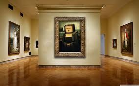 Gallery Art Wall Art Gallery Hd Desktop Wallpaper High Definition Fullscreen