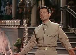 file perry como in something for the boys jpg wikimedia commons