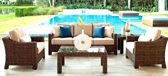 casual living patio furniture kaylaitsinesreview co