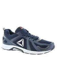 black friday shoe sales pre black friday sales 2017 reebok runner mt men u0027s running shoes