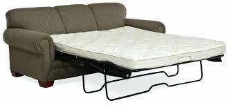 Sofa Sleeper Walmart Sleep Sofa Sleeper Mattress Cover Sectional Near Me Novogratz