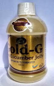 gold g obat kuat hammer hammerofthorasli pw agen resmi vimax