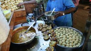 jodhpur cuisine jodhpur india 17 february 2015 indian preparing local food