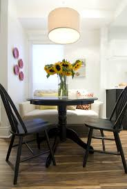 36 best dining room inspiration images on pinterest income