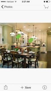 Kitchen Backsplash Install U2013 Pt 1 Winslow Home Living by Kitchen Olive Green Google Search Decorating Kitchen