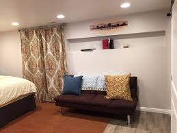 Bedroom Furniture Salt Lake City by Brand New Basement Apartment Apartments For Rent In Salt Lake