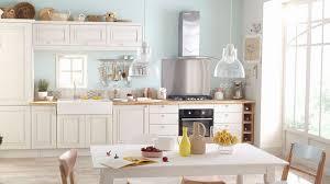 cuisine peinte repeindre cuisine meilleur de stunning cuisine peinte en jaune ideas