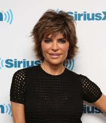what is the texture of rinnas hair 30 spectacular lisa rinna hairstyles textured hairstyles lisa