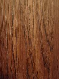 Laminate Floor Estimate Wood Floor Laminate Flooring Estimate