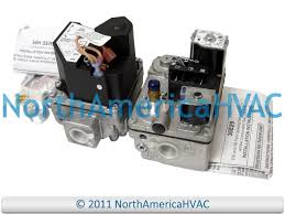 white rodgers furnace gas valve 36e36 227 230 232 235 north