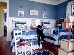 Nautical Room Decor Boys Room Decor Nautical Bedroom Rooms Home Pinterest