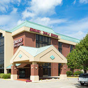 Comfort Suites Four Seasons Greensboro Top 10 Hotels Near Four Seasons Town Centre Closest Greensboro