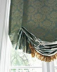 relaxed roman shade pattern linen relaxed roman shade ribbon trimmed sides and bottom
