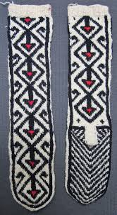 267 best traditional socks images on s clothing