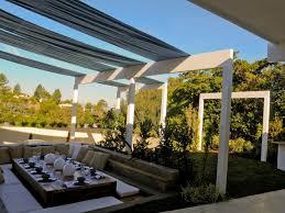 Patio Construction Ideas by Outdoor Ideas Shade Ideas For Decks And Patio Shade Ideas For