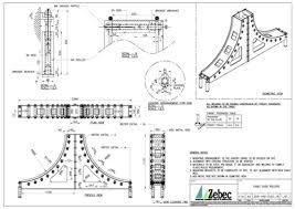 zebec marine electrical system design