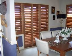Blinds For Doors With Windows Ideas Inspiration Ideas Magnetic Blinds For French Doors With White