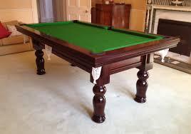 cheap 7ft pool tables royal executive 7ft uk pool table snooker pool table company ltd