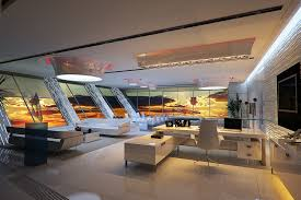 Ideas For Office Space Amazing Office Space Design Ideas