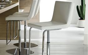 engrossing tags bar stools for island swivel counter bar stools