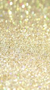 sparkle wallpaper gold glitter iphone wallpaper wallpapersafari