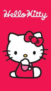 hello kitty wallpaper screensavers 88 best hello kitty cell phone wallpaper images on pinterest hello