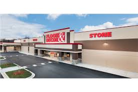 floor and decor store hours floor décor store matches town center project description jax