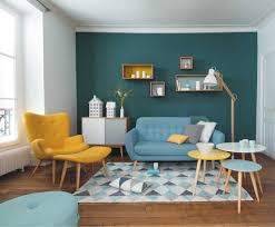 spring 2017 pantone colors home decor trends spring 2017 interior design