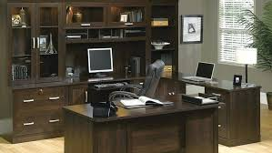 Home Office Furniture Ct 15 Collection Of Office Desks Manchester