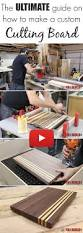 best 25 cutting boards ideas on pinterest wood cutting boards