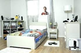 decoration chambre pas cher deco chambre fille pas cher lit ado pas decoration ado pas idee deco