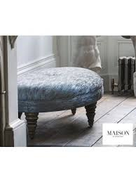 Cfc Interiors Cookstown Wedding List Footstools At Cfc Interiors