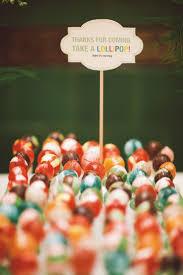 357 best wedding favors images on pinterest wedding bells