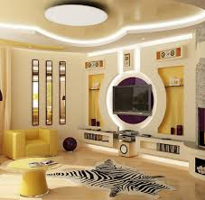tv walls 15 perfect gypsum board for tv wall unit to inspire you top