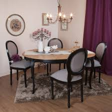 table ronde cuisine design exceptionnel table de salle manger ronde cuisine avec rallonges ch