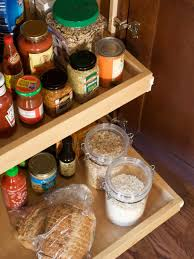 Diy Kitchen Pantry Ideas by Kitchen Cabinet Kitchen Storage Organization Ideas Kitchen