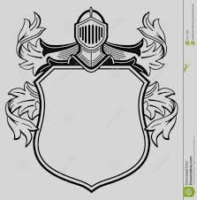 gallery of family crest template blank coat arms wallpapers