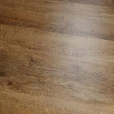 Country Floor Flooring Galaxy Luxury Vinyl