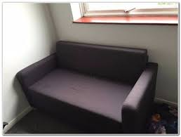 single sofa bed argos sofa nrtradiant