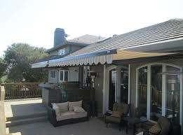 Motorized Awnings Retractable Awnings San Jose Ca European Rolling Shutters