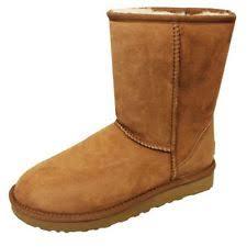 ugg sale gr e 38 ugg australia s boots ebay