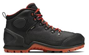 ecco hiking boots canada s ecco biom terrain walking boots review active traveller