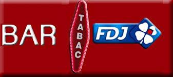 pmu adresse siege social a vendre fonds de commerce 0 m saumur cabinet abd