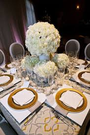 wedding flower centerpieces 576 best white ivory wedding flowers images on