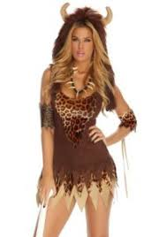 cavewoman costume 1000 ideas about cavewoman costume on caveman costume