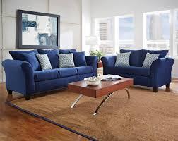 Microfiber Sectional Sofa With Ottoman by Sofa Affordable Sofas Microfiber Sectional Sofa Sleeper Sofas