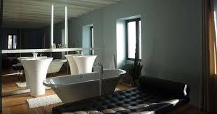 bureau d architecture architecture design d intérieur your concept by bureau d