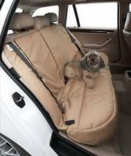 bmw rear seat protector seat covers for bmw 320i ebay
