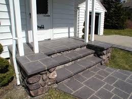 Concrete Paver Patio Designs by Tiling Over Concrete Patio Home Design Ideas And Pictures
