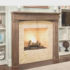 fireplace simple ebay fireplace screens decoration ideas cheap